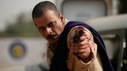 {Photo 2 de Gangs of Wasseypur}