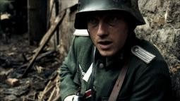 {Photo 3 de Generation War}