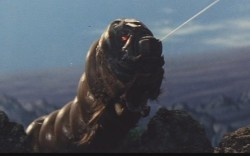 {Photo 3 de Ghidorah The Three Headed Monster}