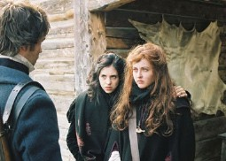 {Photo 1 de Ginger Snaps 3}