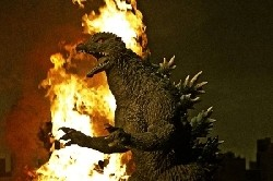 {Photo 3 de Godzilla Final Wars}