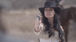 {Photo 4 de Gundown}