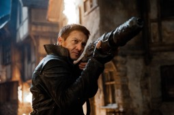 {Photo 2 de Hansel et Gretel, Witch Hunters}