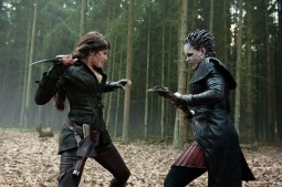 {Photo 4 de Hansel et Gretel, Witch Hunters}