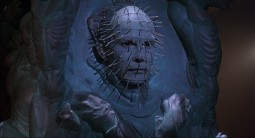 {Photo 2 de Hellraiser 3 : L'enfer sur Terre}