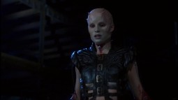 {Photo 3 de Hellraiser 3 : L'enfer sur Terre}