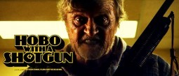 {Photo 3 de Hobo With A Shotgun}
