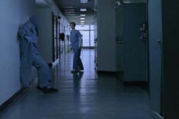 {Photo 1 de Hollow Man 2}