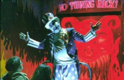 {Photo 1 de House of 1000 Corpses}