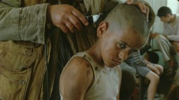 {Photo 1 de Incendies}