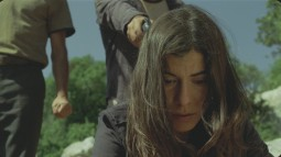 {Photo 3 de Incendies}