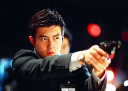 {Photo 2 de Infernal Affairs 2}