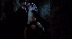 {Photo 4 de Jack The Ripper}