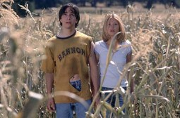{Photo 2 de Jeepers Creepers 2}