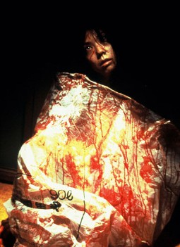 {Photo 1 de Ju-On the Grudge 2}