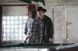 {Photo 1 de Killer Joe}