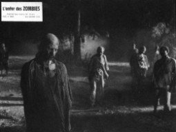 {Photo 2 de L'Enfer des Zombies}