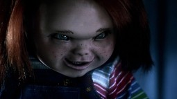 {Photo 1 de La Malédiction de Chucky}