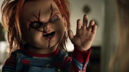 {Photo 3 de La Malédiction de Chucky}