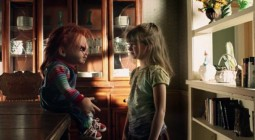 {Photo 4 de La Malédiction de Chucky}