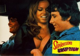 {Photo 4 de Les indispensables de Russ Meyer}