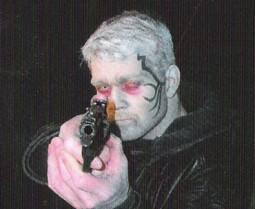 {Photo 1 de Lord of the Undead}