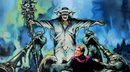 {Photo 4 de Lost Soul: The Doomed Journey of Richard Stanley's Island of Dr. Moreau}