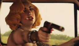 {Photo 2 de Machete Kills}