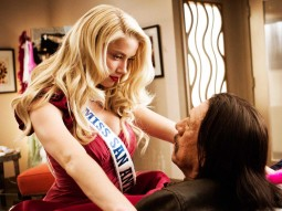 {Photo 4 de Machete Kills}