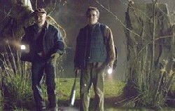 {Photo 3 de Masters of Horror Saison 2: Pelts}