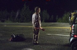 {Photo 2 de Masters of Horror Saison 2: Right To Die}