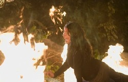 {Photo 3 de Masters of Horror Saison 2: Right To Die}