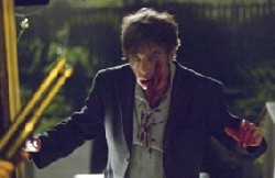 {Photo 2 de Masters of Horror Saison 2: The Damned Thing}