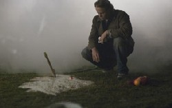 {Photo 2 de Masters of Horror Saison 2: We All Scream For Ice Cream}