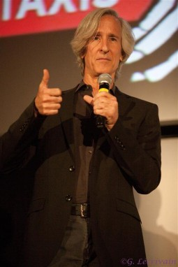 {Photo 1 de Mick Garris : interview}
