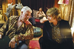 {Photo 2 de Moonwalkers}