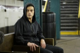 {Photo 4 de Mr Robot - saison 2}