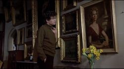 {Photo 1 de Night of Dark Shadows}
