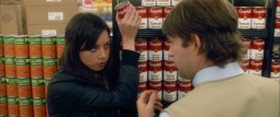 {Photo 2 de Safety Not Guaranteed}