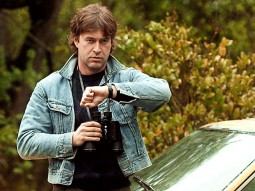 {Photo 4 de Safety Not Guaranteed}