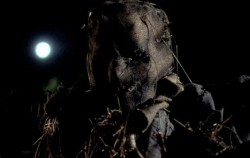 {Photo 1 de Scarecrows}