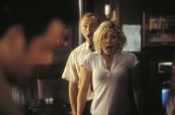 {Photo 2 de Shaun of the Dead}