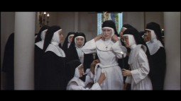 {Photo 2 de Sins of sister Lucia}