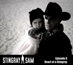 {Photo 4 de Stingray Sam}