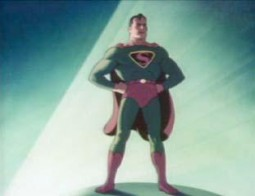 {Photo 2 de Superman}