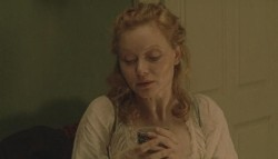 {Photo 3 de Sweeney Todd}