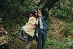 {Photo 3 de Swiss army man}