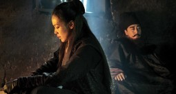 {Photo 4 de The Assassin}