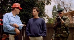 {Photo 2 de The Burbs}