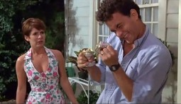 {Photo 3 de The Burbs}